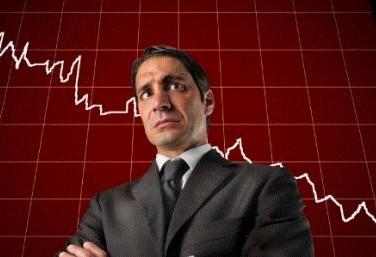 美联储预计继续逐步缩减资产购买规模